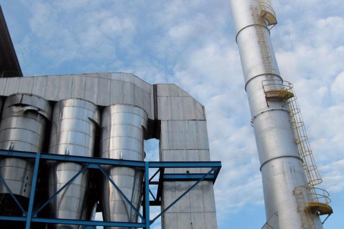 Evaluación de la eficiencia térmica de calderas en ingenios del sector sucro-energértico colombiano. Guía metodológica