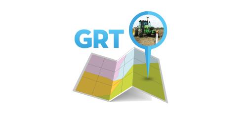 Guía de recomendaciones técnicas, GRT