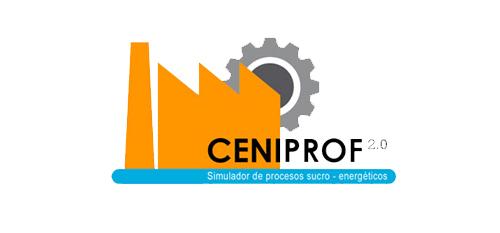 Ceniprof 2.0