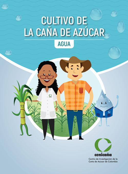 Cartilla_agua