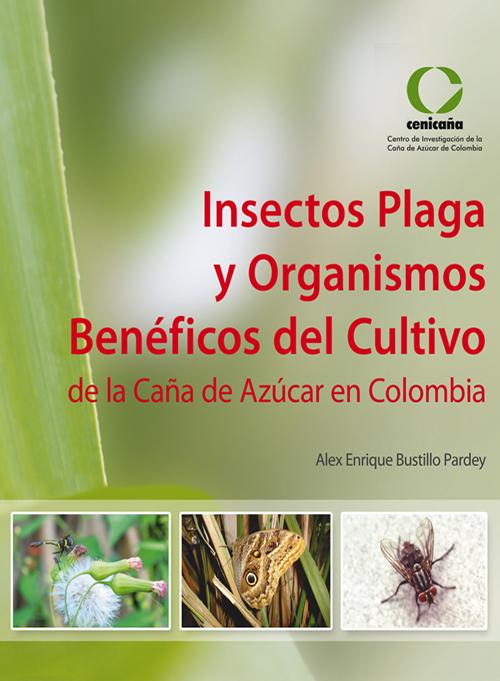 Insectos_plaga_y_organismos_beneficos