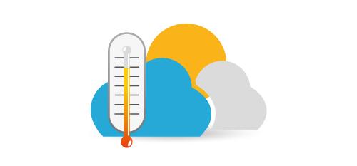 Meteoportal - Clima