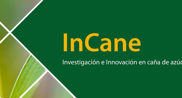 InCane: Boletín No.1