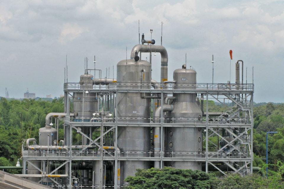 El futuro del etanol, en manos del Mincomercio
