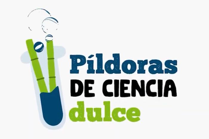 Píldora | Serie producción de alcohol (II)