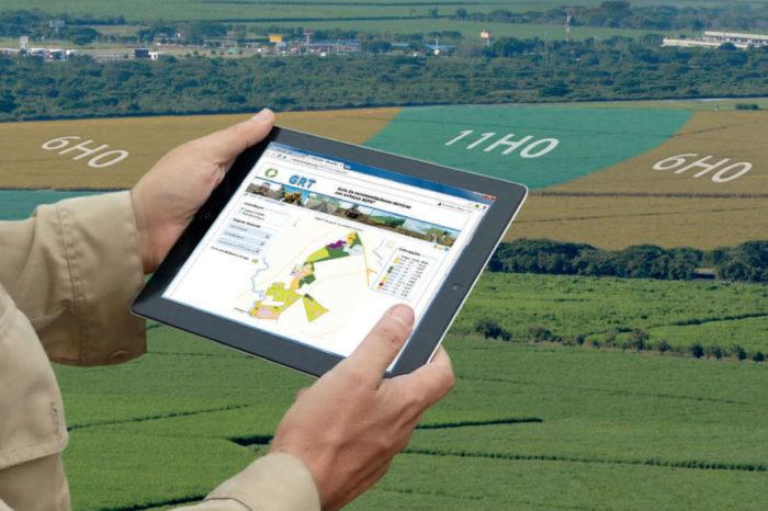 Manejo agronómico del cultivo de caña de azúcar con el enfoque de agricultura específica por sitio, AEPS®. Guía metodológica