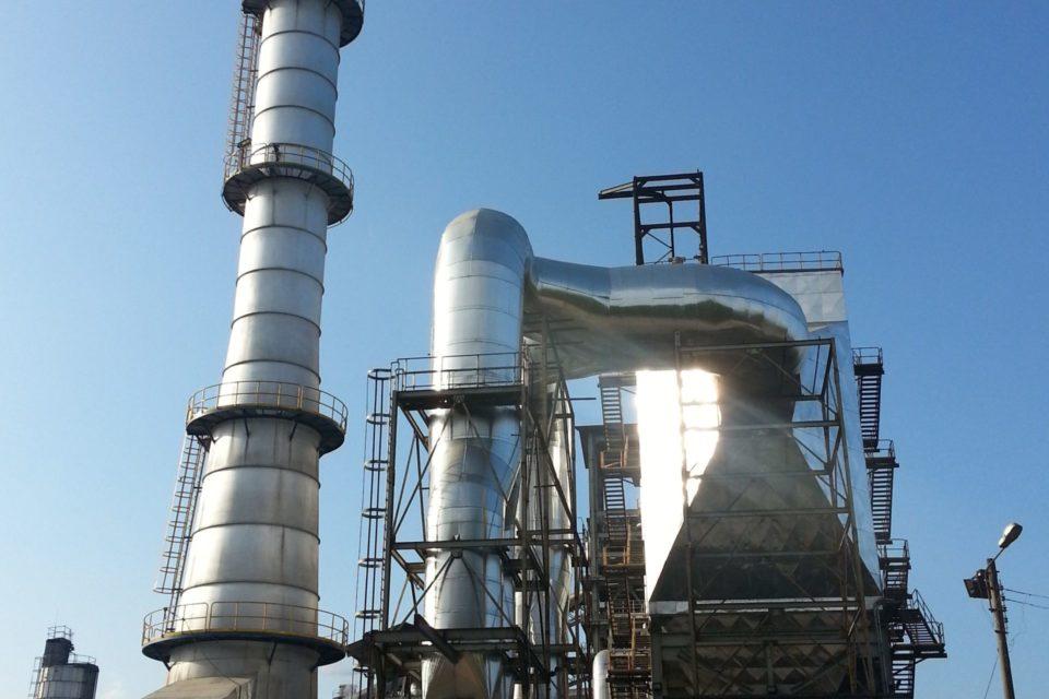 Energía: evolución de una apuesta por la diversificación del sector